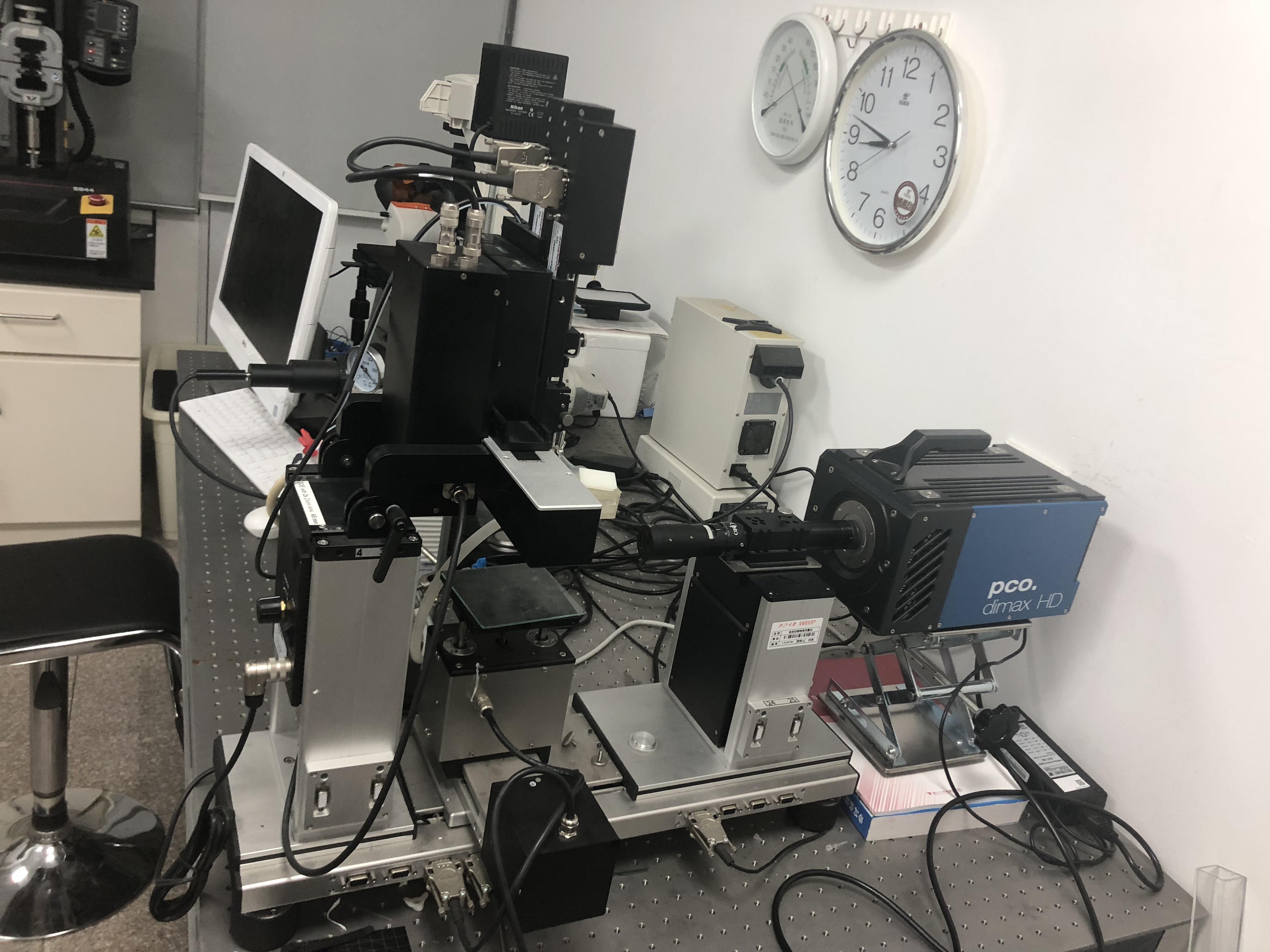 实验室6.jpg